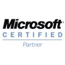 certified-5-190766