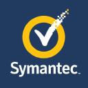 Symantec | Blue Coat